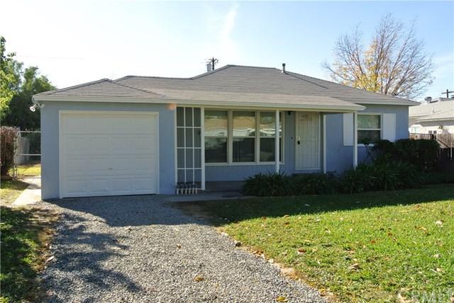 5420 Sierra Street, Riverside, CA 92504 (#CV17276078) :: Dan Marconi's Real Estate Group