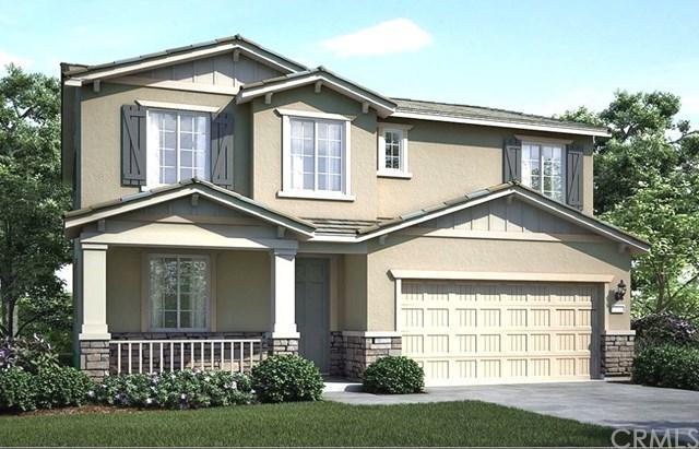 1104 Citrus Avenue, Perris, CA 92571 (#IG17275958) :: Dan Marconi's Real Estate Group