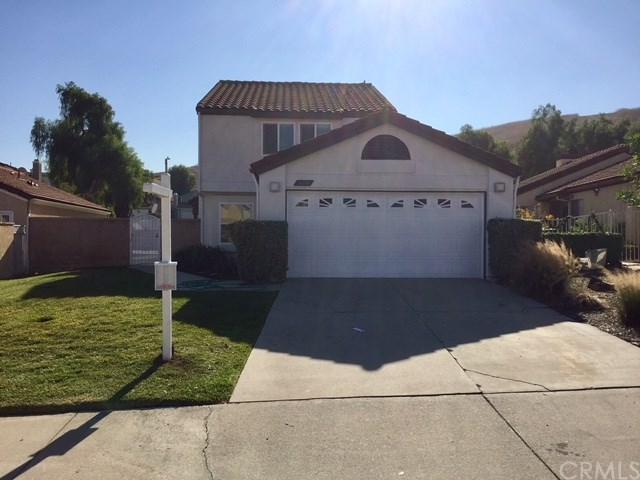 2485 Cottonwood, Chino Hills, CA 91709 (#OC17275064) :: Dan Marconi's Real Estate Group