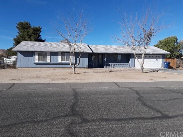 40211 169th Street E, Lake Los Angeles, CA 93591 (#RS17276098) :: Dan Marconi's Real Estate Group