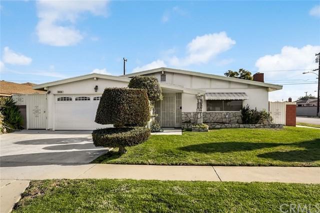 19326 Scobey Avenue, Carson, CA 90746 (#SB17274924) :: Lamb Network
