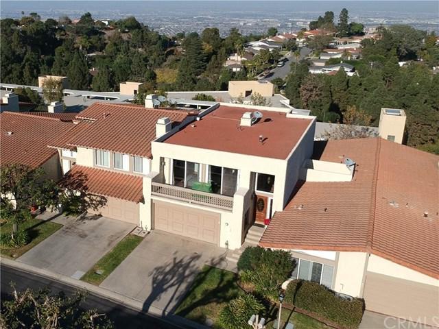 75 Hilltop Circle, Rancho Palos Verdes, CA 90275 (#BB17275527) :: Prime Partners Realty