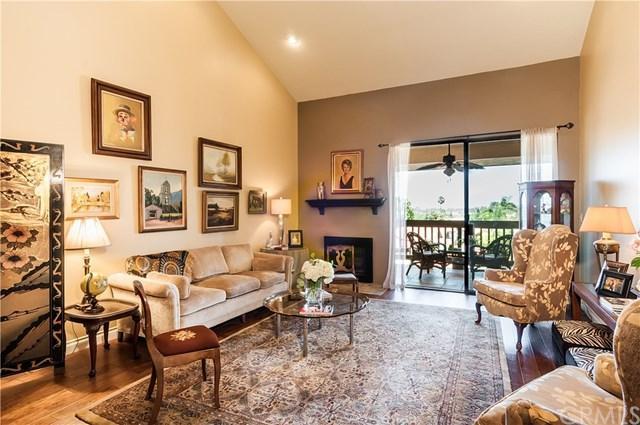 4835 Anaheim #311, Long Beach, CA 90804 (#PW17272701) :: Scott J. Miller Team/RE/MAX Fine Homes