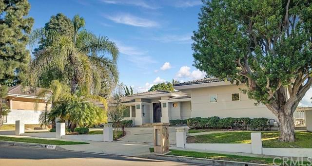 6978 Crest Road, Rancho Palos Verdes, CA 90275 (#PV17276316) :: Lamb Network
