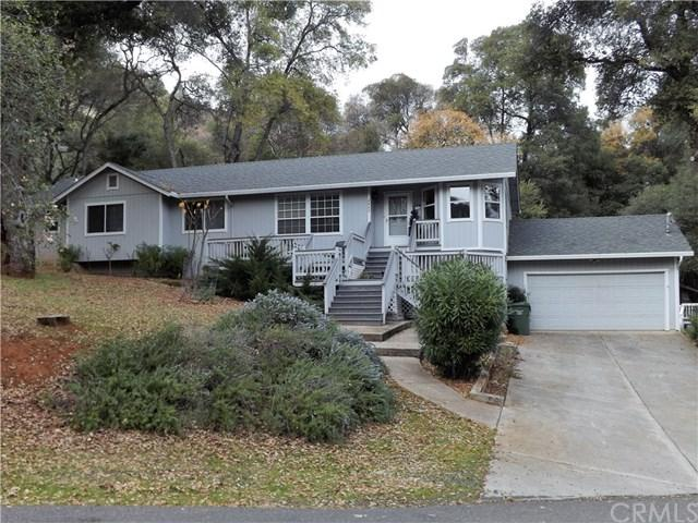 2825 Greenway Drive, Kelseyville, CA 95451 (#LC17276108) :: RE/MAX Masters