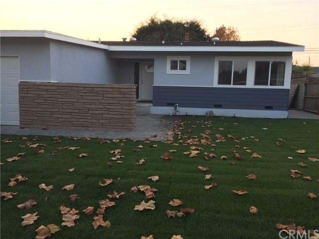 2615 Nipomo Avenue, Long Beach, CA 90815 (#OC17273921) :: Scott J. Miller Team/RE/MAX Fine Homes
