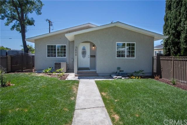 3600 W Flower Avenue, Fullerton, CA 92833 (#PW17276421) :: Lamb Network