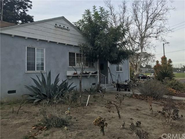 3855 Stevely Avenue, Long Beach, CA 90808 (#PW17276441) :: Scott J. Miller Team/RE/MAX Fine Homes