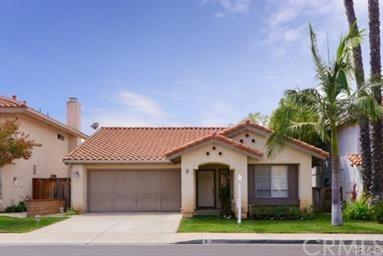 5 Elderberry Street, Rancho Santa Margarita, CA 92688 (#CV17276464) :: Prime Partners Realty