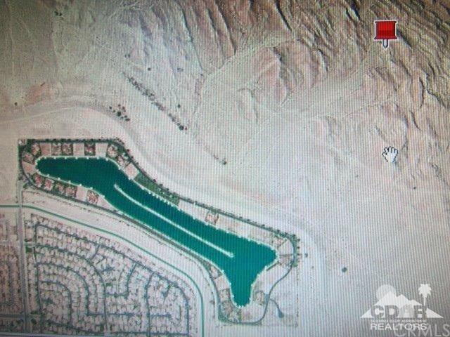 22.32 Acres Vacant Lot, Indio, CA 92201 (#217034968DA) :: RE/MAX Masters