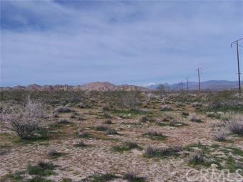 0 Monte Vista Drive - Photo 1