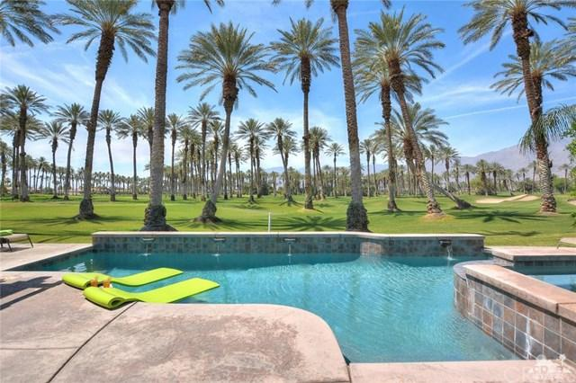 56365 Village Drive, La Quinta, CA 92253 (#217035784DA) :: RE/MAX Masters