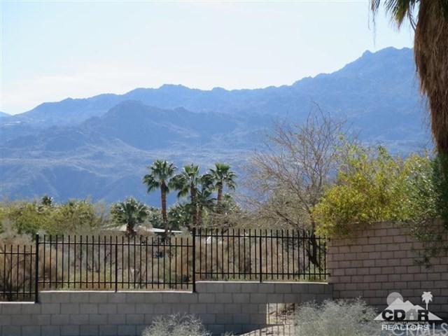 73381 Haystack, Palm Desert, CA 92260 (#217035804DA) :: RE/MAX Masters