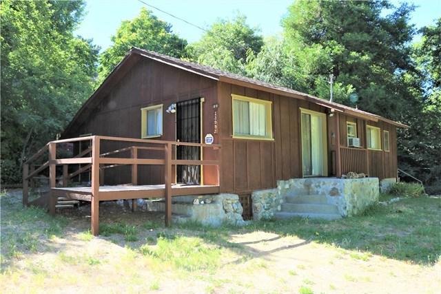 13992 Irving Lane, Lytle Creek, CA 92358 (#IG18000269) :: Z Team OC Real Estate
