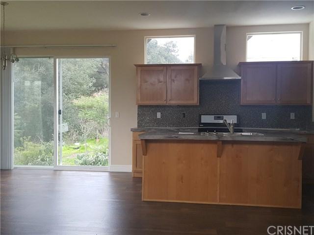 3909 Reche Road #26, Fallbrook, CA 92028 (#SR18000574) :: Kristi Roberts Group, Inc.