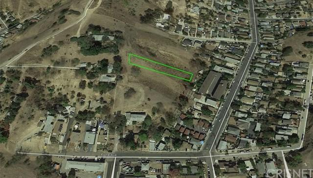 3106 Lincoln Park Avenue, Montecito Heights, CA 90242 (#SR18000640) :: Impact Real Estate