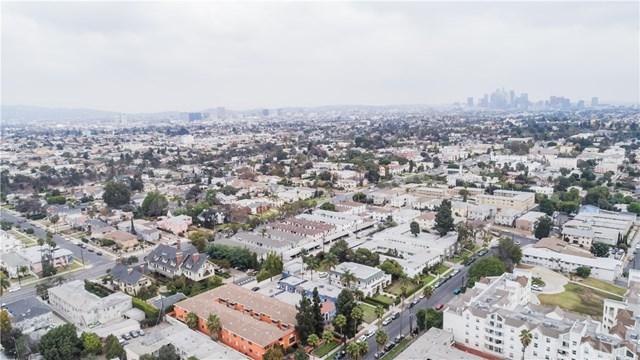 3741 W 27th Street, Jefferson Park, CA 90018 (#SR18001295) :: RE/MAX Empire Properties