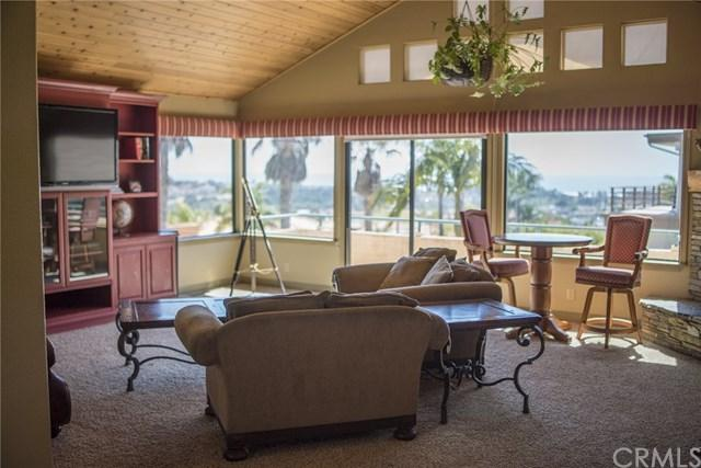 24 La Gaviota, Pismo Beach, CA 93449 (#SP18001412) :: Nest Central Coast