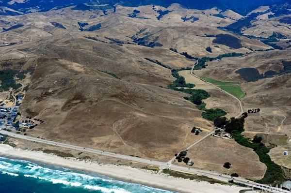 4 Toro Creek Road, Morro Bay, CA 93430 (#SP18001995) :: Nest Central Coast