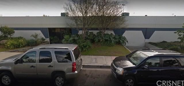1046 Griswold Avenue, San Fernando, CA 91340 (#SR18002006) :: The Brad Korb Real Estate Group