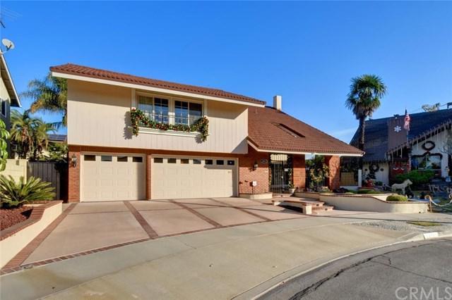 3991 Marion Avenue, Los Alamitos, CA 90720 (#PW18000626) :: Kato Group