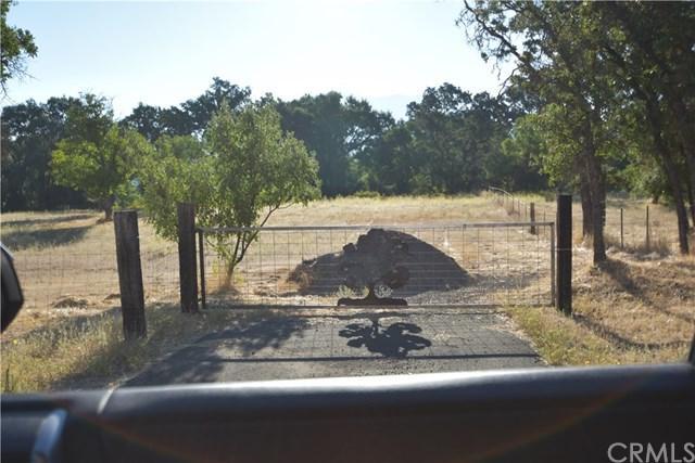 5690 Kelsey Creek Drive, Kelseyville, CA 95451 (#LC18002275) :: RE/MAX Masters