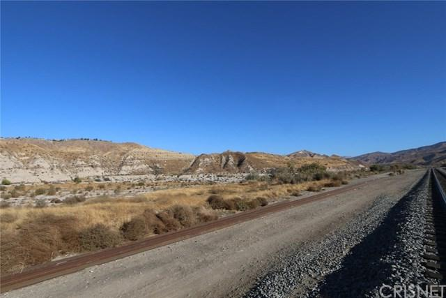 0 Vac/Soledad Canyon Rd/Vic Ston - Photo 1