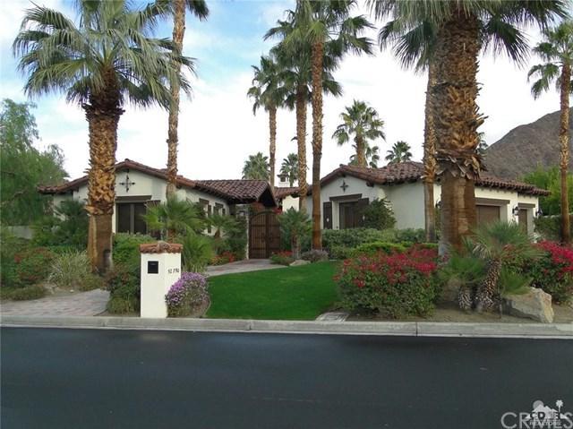 52790 Del Gato Drive, La Quinta, CA 92253 (#218000732DA) :: The Laffins Real Estate Team