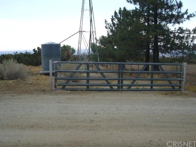 0 Vac/Cima Mesa Drt /Vic 106 Ste, Juniper Hills, CA 93543 (#SR18006020) :: RE/MAX Masters