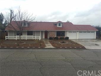 20718 Como Street, Wildomar, CA 92595 (#SW18006378) :: Kim Meeker Realty Group
