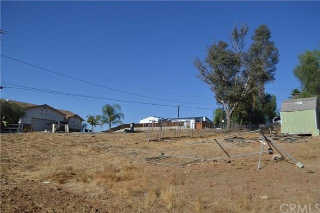 0 Cottontail, Canyon Lake, CA 08873 (#IV18006654) :: California Realty Experts