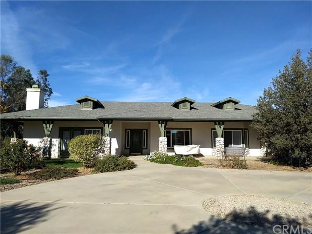 32572 Galleano Avenue, Winchester, CA 92596 (#SW18006738) :: Lloyd Mize Realty Group