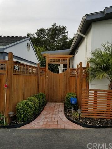 3909 Reche Road #102, Fallbrook, CA 92028 (#SW18007007) :: Kristi Roberts Group, Inc.