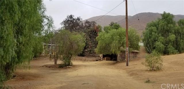 23690 Bundy Canyon Road, Wildomar, CA 92595 (#SW18007244) :: Kim Meeker Realty Group