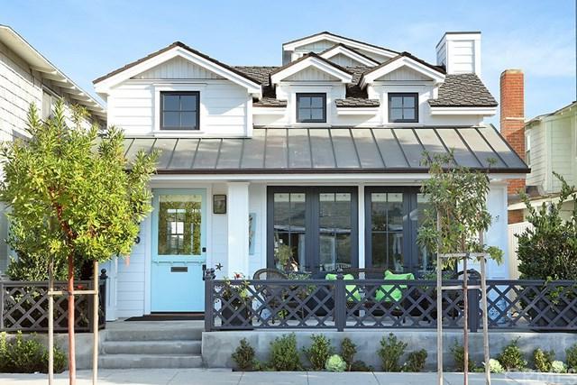 320 Montero Street, Newport Beach, CA 92661 (#NP18007755) :: Mainstreet Realtors®