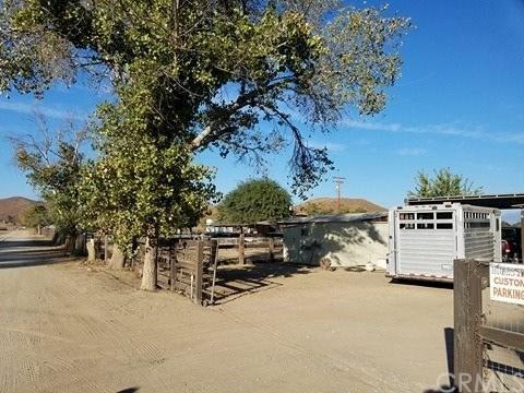 34462 Simpson Rd, Riverside, CA 92596 (#SW18007863) :: Kristi Roberts Group, Inc.