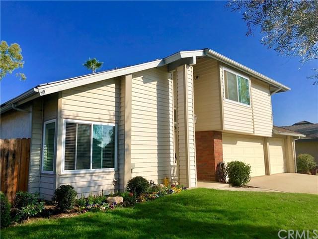 1569 W 18th Street, Upland, CA 91784 (#CV18007921) :: Mainstreet Realtors®