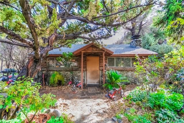 14121 Meadow Lane, Lytle Creek, CA 92358 (#CV18008236) :: Z Team OC Real Estate