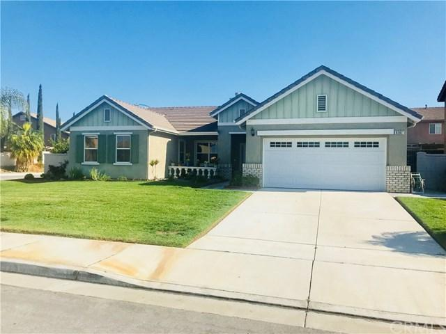 6162 Cedar Creek Rd., Eastvale, CA 92880 (#IG18008390) :: Provident Real Estate
