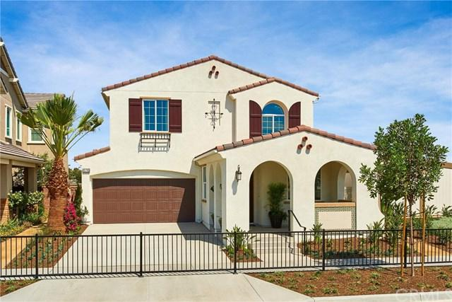 8811 Kings Canyon Street, Chino, CA 91708 (#OC18008399) :: Provident Real Estate