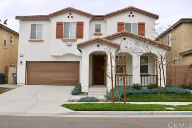 6517 Prelude Street, Eastvale, CA 92880 (#PW18008120) :: Provident Real Estate