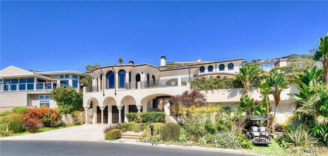 922 Emerald Bay, Laguna Beach, CA 92651 (#LG17233669) :: Mainstreet Realtors®