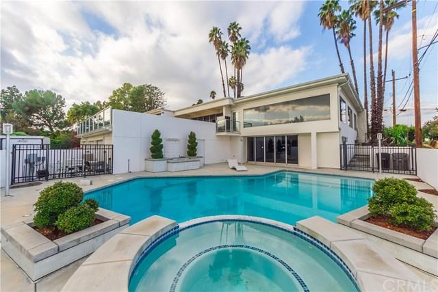 3041 Riverside Drive, Chino, CA 91710 (#PW18008492) :: Provident Real Estate
