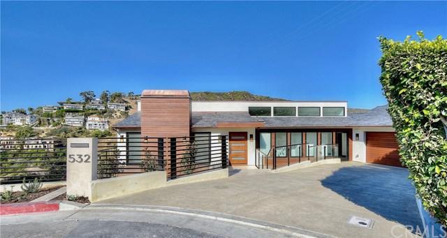 532 Emerald Bay, Laguna Beach, CA 92651 (#LG18007837) :: Mainstreet Realtors®