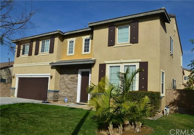 11956 Turquoise Way, Jurupa Valley, CA 91752 (#IG18004612) :: Provident Real Estate