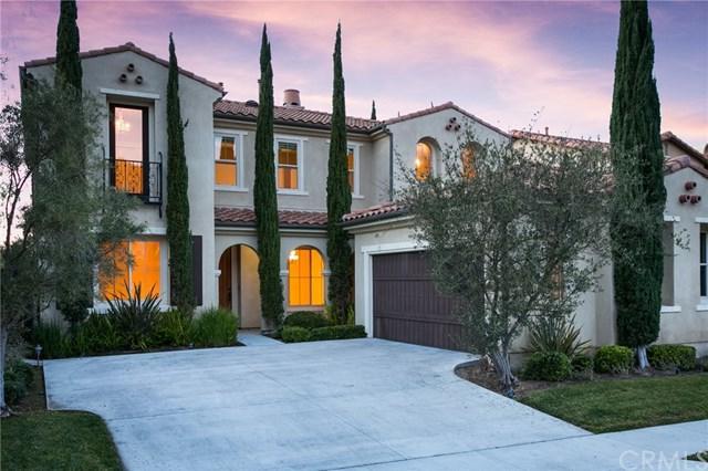 23 Via Jacobea, San Clemente, CA 92673 (#OC18000467) :: Mainstreet Realtors®