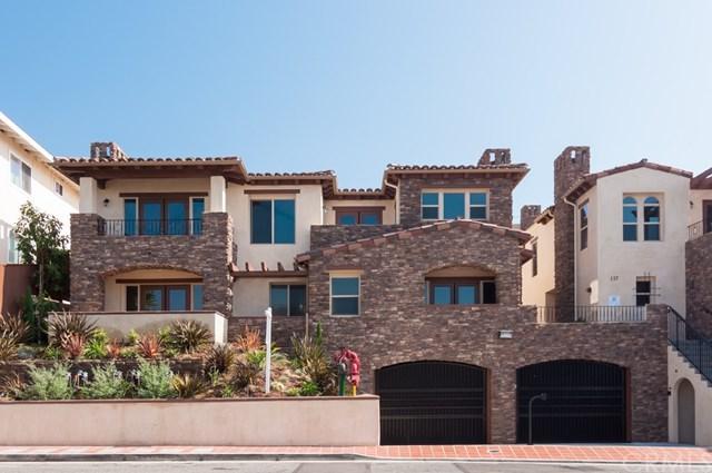 117 Avenida Del Reposo A, San Clemente, CA 92672 (#OC18008966) :: Teles Properties | A Douglas Elliman Real Estate Company