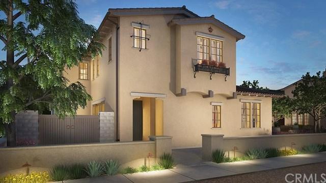110 Via Murcia, San Clemente, CA 92672 (#OC18009054) :: Teles Properties | A Douglas Elliman Real Estate Company