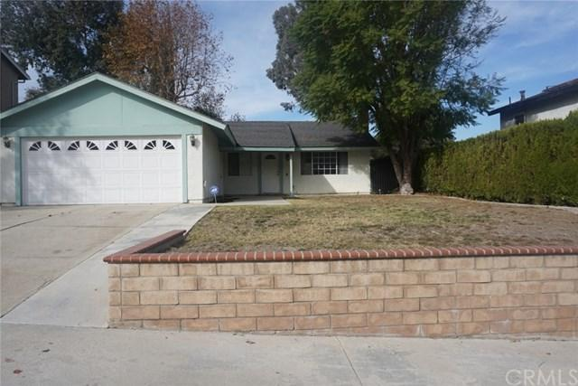 3758 Tovar Way, Chino Hills, CA 91709 (#PW18009270) :: Provident Real Estate