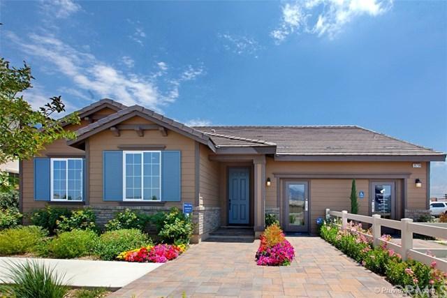 35648 Capistrano Street, Wildomar, CA 92595 (#IV18008904) :: California Realty Experts